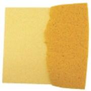 "Hygloss® Sponge Sheets, 3"" x 4"""