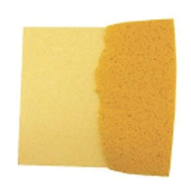 Hygloss® Sponge Sheets, 5in. x 7in.