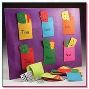 Hygloss® Behavior Kit