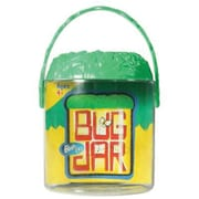 Insect Lore® Ventilated Bug Jar