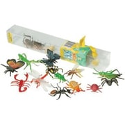 Insect Lore® Big Bunch O' Bugs Figures