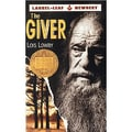 Ingram Book and Distributor The Giver Book By Lois Lowry, Grades 4th - 7th