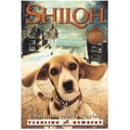 Ingram Book and Distributor Paperback Shiloh Book By Phyllis Reynolds Naylor