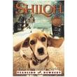 Paperback Shiloh Book By Phyllis Reynolds Naylor