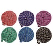 Just Jump It® Confetti Jump Rope, 8in.