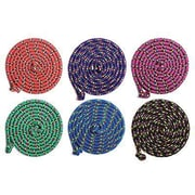 Just Jump It® Confetti Jump Rope, 8""