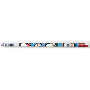 Moon Products Christmas Pencil, Dozen
