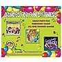 Kimbo Educational Dances For Fun And Fitness Cd