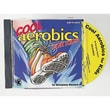 Kimbo® Educational Cool Aerobics For Kid's CD