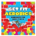 Kimbo® Educational Get Fit Aerobics CD