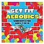 Kimbo Educational Get Fit Aerobics Cd