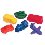 Learning Resources® Mini Motors Counters