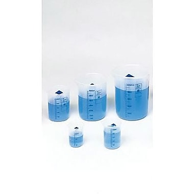 Learning Resources® Graduated Beakers