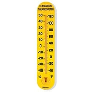 Learning Resources® Classroom Thermometer