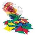 Learning Resources® Classpack Tangrams, Ages 5-13