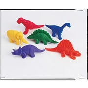 Learning Resources® Mini Dino Counter