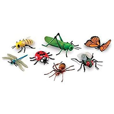 Learning Resources® Jumbo Insects