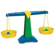 Learning Resources® Pan Balance Set
