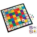 Learning Resources® Mezclalas™ Mix it Up Game