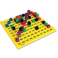 Learning Resources® Hundreds Number Board