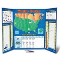 Learning Resources® Weather Tracker