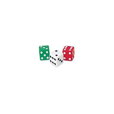 Learning Resources® Dot Dice