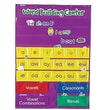 Learning Resources® Word Building Center Pocket Chart