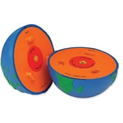 Learning Resources® Cross-Section Earth Model