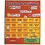 Learning Resources® El Centro De Las Silabas Pocket