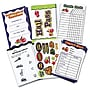 Learning Resources® Pretend and Play® School Set Teacher