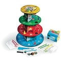 Learning Resources® Think Big Science™ Life Science Game