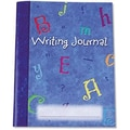 Learning Resources® Writing Journal Book, Assignments
