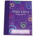 Learning Resources® Writing Journal Book, Make A Story