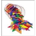 Learning Resources® Classpack Tangrams, 30/Set