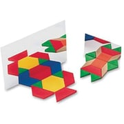 Learning Resources® Mirror, 4/Set