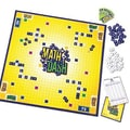 Learning Resources® Math Dash Game, Crossword