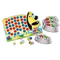 Learning Resources® See Spot Spell Word Game, Grades Kindergarten+