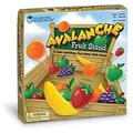 Learning Resources® Avalanche Fruit Stand