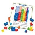 Learning Resources® Place Value Rods Activity Set