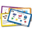 Learning Resources® Blends and Digraphs CD Card Set, Grades Pre School - 2nd