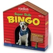 Learning Resources® Radius™ Skills Game, Super Skills Bingo