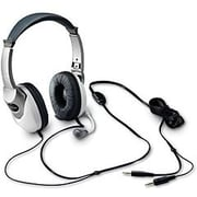 Learning Resources Stereo Headphones With Microphone