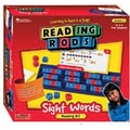 Learning Resources® Reading Rods® Sight Words Kit, Grades 1st -4th