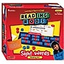 Learning Resources® Reading Rods® Sight Words Kit, Grades