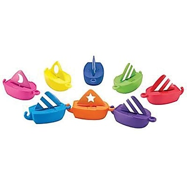 Learning Resources® Smart Splash® Sail Away Shapes