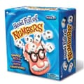 Learning Resources® Head Full of Numbers Math Game, Grades 2nd - 5th