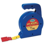 Learning Resources® Pretend and Play® Tape Measure