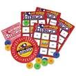 Learning Resources® Sight Word Bingo Game, Grades Kindergarten - 2nd