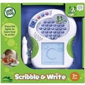 LeapFrog® Scribble and Write Toy, Grades pre-kindergarten
