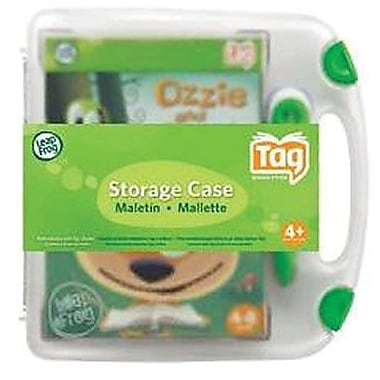 LeapFrog® Tag™ Storage Case